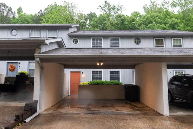3808 Thrushwood Dr, Chattanooga, TN 37415 (MLS #1335523) :: EXIT Realty Scenic Group