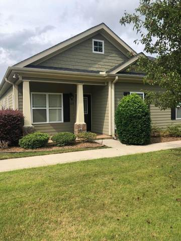 329 Callaway Ct, Chattanooga, TN 37421 (MLS #1335570) :: EXIT Realty Scenic Group