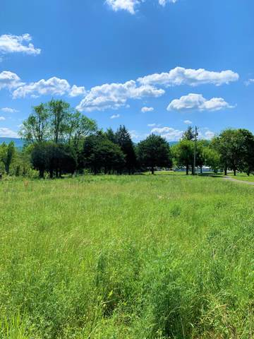 Lot#32 Old York Hwy, Dunlap, TN 37327 (MLS #1335572) :: Chattanooga Property Shop