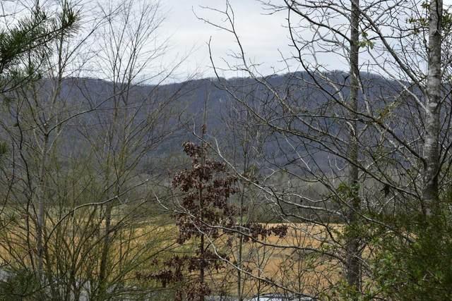 0 Fricks Gap Rd, Chickamauga, GA 30707 (MLS #1335595) :: The Mark Hite Team