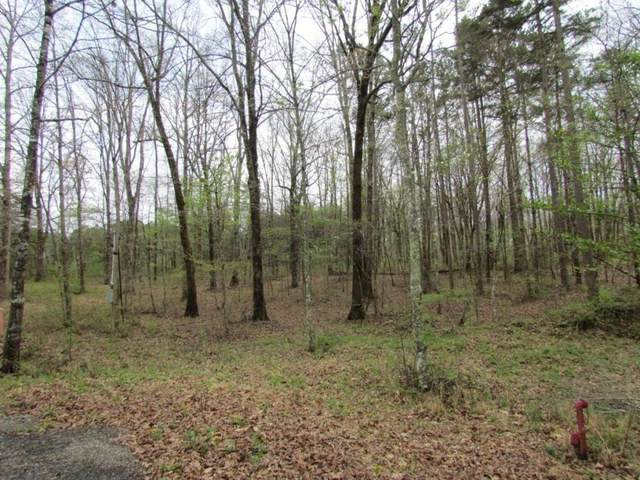 0 Morning View Ct #2, Sequatchie, TN 37374 (MLS #1335692) :: The Hollis Group