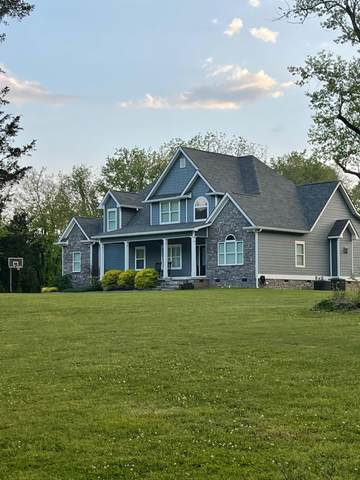67 Hamilton Ln, Chickamauga, GA 30707 (MLS #1335778) :: Elizabeth Moyer Homes and Design/Keller Williams Realty