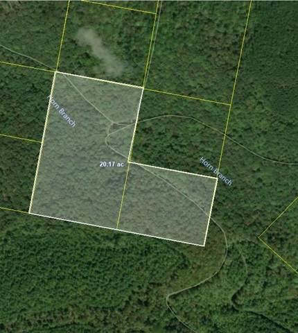 01 Coal Company Rd, Soddy Daisy, TN 37379 (MLS #1335782) :: 7 Bridges Group