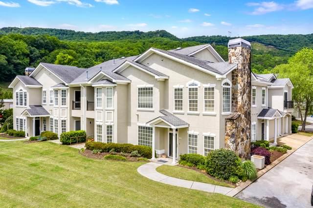 1303 Renaissance Ct, Chattanooga, TN 37419 (MLS #1335809) :: Smith Property Partners