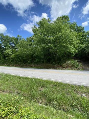 6936 Short Tail Springs Rd, Harrison, TN 37341 (MLS #1336046) :: Smith Property Partners