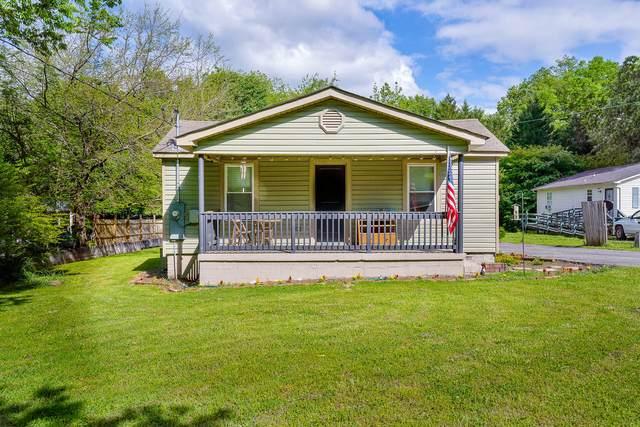 4026 Denham Rd, Chattanooga, TN 37406 (MLS #1336207) :: Chattanooga Property Shop
