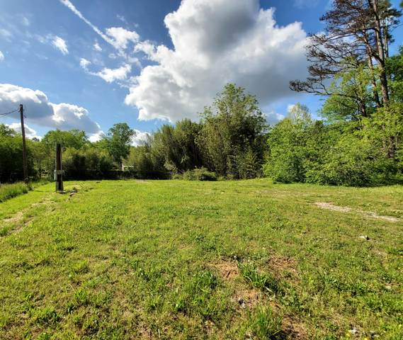 4025 College Ter, Ooltewah, TN 37363 (MLS #1336216) :: EXIT Realty Scenic Group