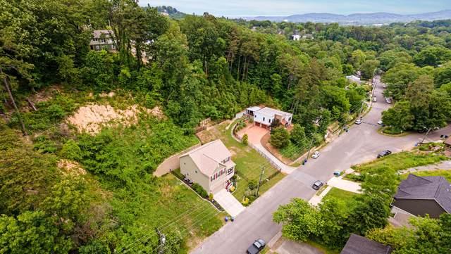 807 Federal St, Chattanooga, TN 37405 (MLS #1336343) :: Keller Williams Realty