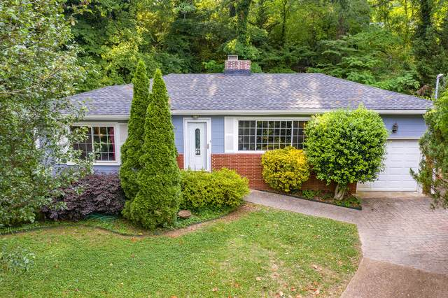 3820 Granada Dr, Chattanooga, TN 37411 (MLS #1336366) :: Chattanooga Property Shop
