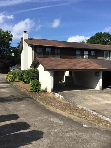 92 Santeelah St, Chattanooga, TN 37415 (MLS #1336491) :: Chattanooga Property Shop
