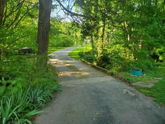 9106 Pleasant Ln, Ooltewah, TN 37363 (MLS #1336698) :: Elizabeth Moyer Homes and Design/Keller Williams Realty