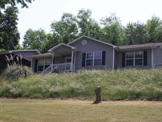 280 Stoker Ridge Rd, Jasper, TN 37347 (MLS #1336707) :: Austin Sizemore Team