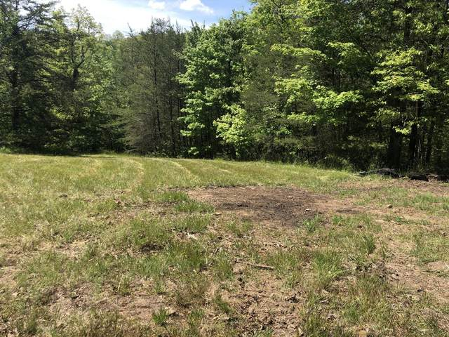 343 Mountain Place Rd #4, Dunlap, TN 37327 (MLS #1336715) :: Smith Property Partners