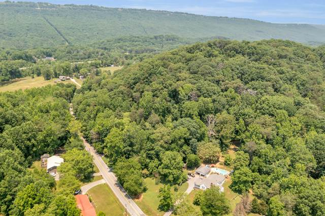 0 Browntown Rd, Chattanooga, TN 37415 (MLS #1336746) :: The Hollis Group