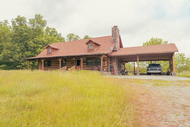 183 Mainord Dr, Gruetli Laager, TN 37339 (MLS #1336883) :: Keller Williams Greater Downtown Realty | Barry and Diane Evans - The Evans Group