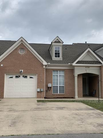 6733 Willow Brook Dr, Chattanooga, TN 37421 (MLS #1336908) :: The Robinson Team