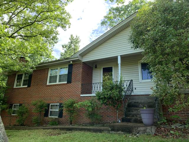 4243 Forest Plaza Dr, Hixson, TN 37343 (MLS #1336947) :: Chattanooga Property Shop