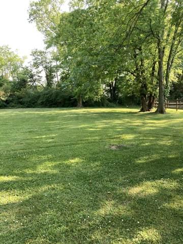 0 North St, Ringgold, GA 30736 (MLS #1336987) :: Elizabeth Moyer Homes and Design/Keller Williams Realty