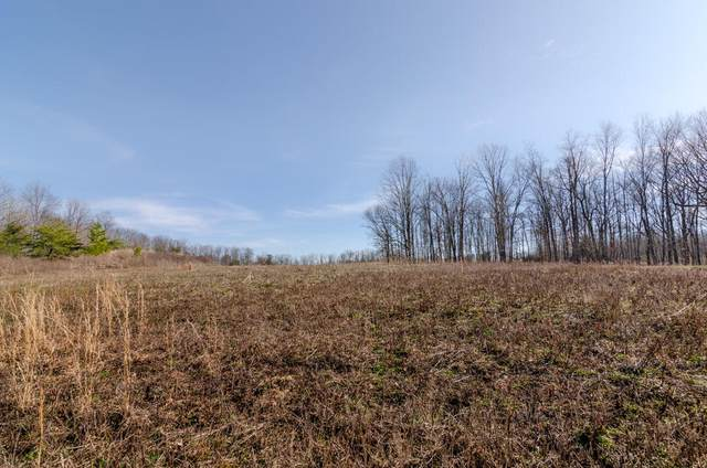 0 Timber Ridge Rd Lot 228, Pikeville, TN 37367 (MLS #1337205) :: Keller Williams Greater Downtown Realty | Barry and Diane Evans - The Evans Group