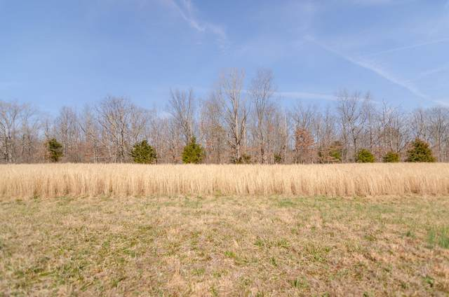 0 Gray Rock Lot 3, Pikeville, TN 37367 (MLS #1337207) :: Keller Williams Greater Downtown Realty | Barry and Diane Evans - The Evans Group