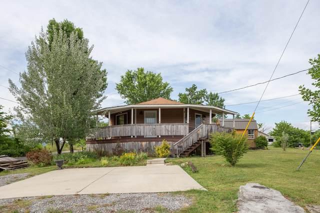 46 Cedar Breeze, Trenton, GA 30752 (MLS #1337262) :: EXIT Realty Scenic Group
