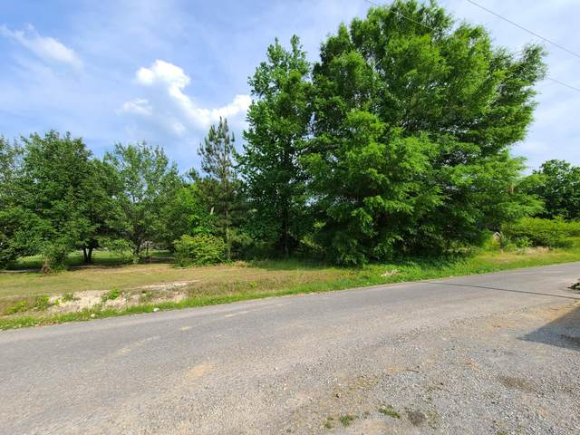 16 Blue Bird Ln, Rossville, GA 30741 (MLS #1337269) :: The Weathers Team