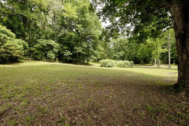 4526 Alabama Rd, Apison, TN 37302 (MLS #1337288) :: Elizabeth Moyer Homes and Design/Keller Williams Realty