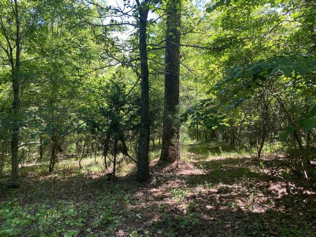 6 Eaglewood Ln, Birchwood, TN 37308 (MLS #1337437) :: Keller Williams Greater Downtown Realty   Barry and Diane Evans - The Evans Group