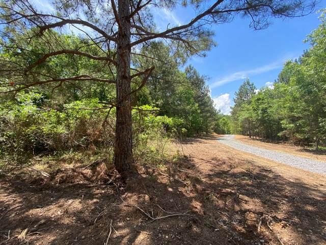 3 Eaglewood Ln, Birchwood, TN 37308 (MLS #1337443) :: Smith Property Partners