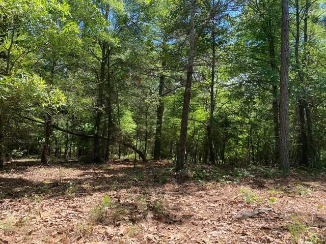 2 Eaglewood Ln, Birchwood, TN 37308 (MLS #1337444) :: Smith Property Partners