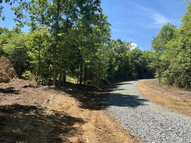 1 Eaglewood Ln, Birchwood, TN 37308 (MLS #1337445) :: Smith Property Partners