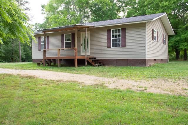 118 Alton Ter, Rossville, GA 30741 (MLS #1337491) :: Chattanooga Property Shop