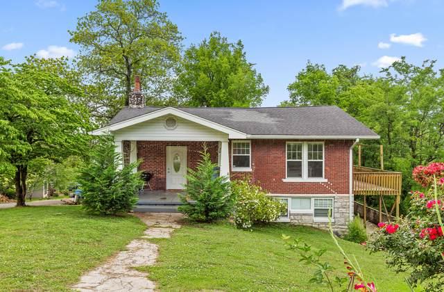 3330 Crestone Cir, Chattanooga, TN 37411 (MLS #1337507) :: Chattanooga Property Shop