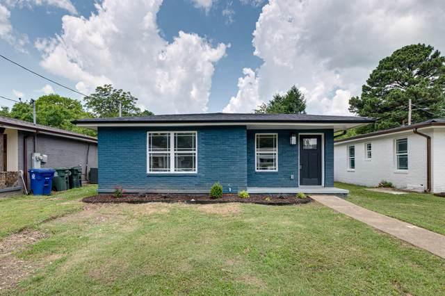 1411 N Orchard Knob Ave, Chattanooga, TN 37406 (MLS #1337533) :: The Mark Hite Team