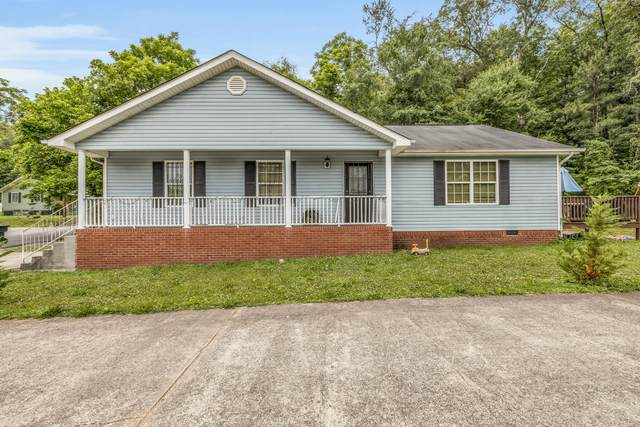 3614 Sumter Ave, Chattanooga, TN 37406 (MLS #1337585) :: The Robinson Team