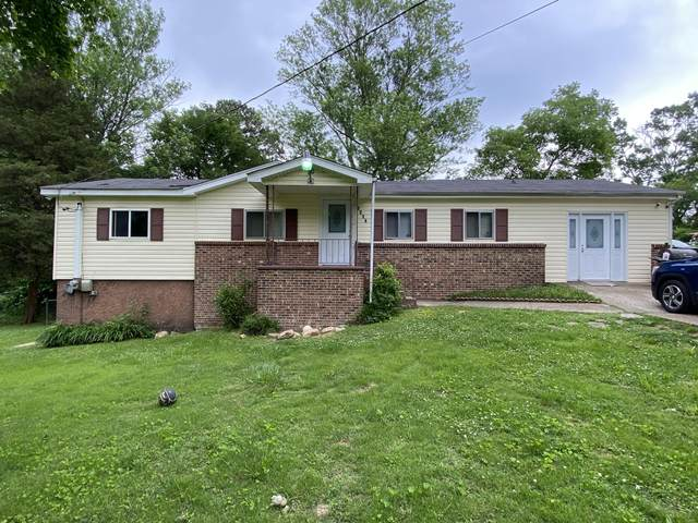 4214 3rd Ave, Chattanooga, TN 37416 (MLS #1337595) :: The Robinson Team