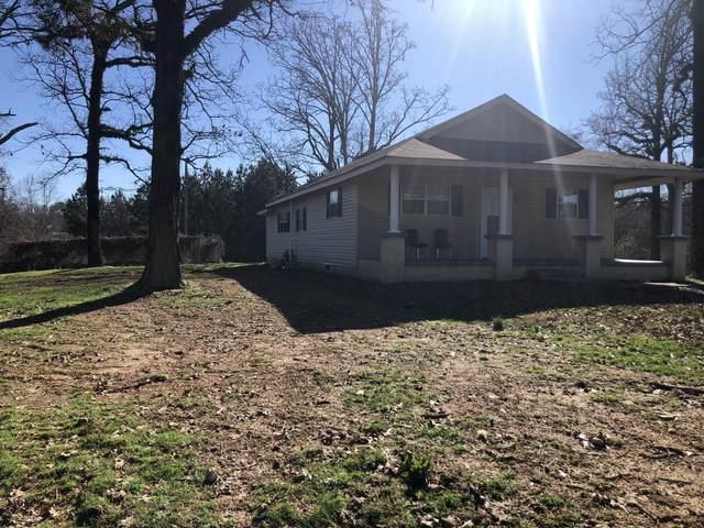 1104 Alabama Ave, Bridgeport, AL 35740 (MLS #1337710) :: EXIT Realty Scenic Group