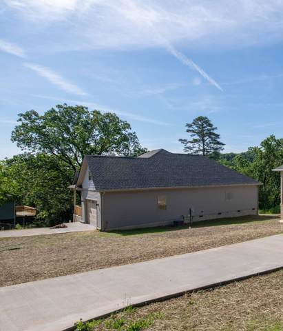 309 Autumn Ave, Rossville, GA 30741 (MLS #1337743) :: Chattanooga Property Shop