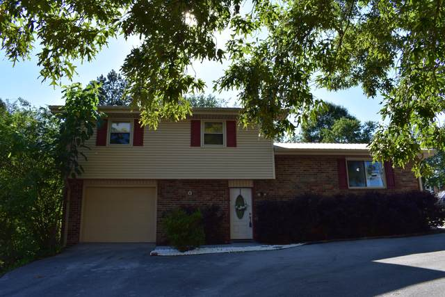894 Osburn Rd, Chickamauga, GA 30707 (MLS #1337828) :: Keller Williams Greater Downtown Realty | Barry and Diane Evans - The Evans Group