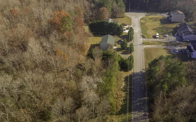 9865 Bettis Estates Ln, Harrison, TN 37341 (MLS #1337838) :: 7 Bridges Group