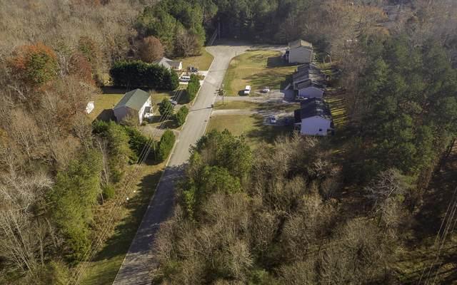 9866 Bettis Estates Ln, Harrison, TN 37341 (MLS #1337839) :: 7 Bridges Group