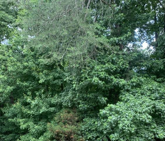 628 Reads Lake Rd, Chattanooga, TN 37415 (MLS #1337940) :: Chattanooga Property Shop