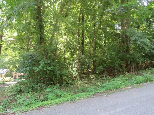 11912 Crestwood Tr, Harrison, TN 37341 (MLS #1338161) :: The Mark Hite Team