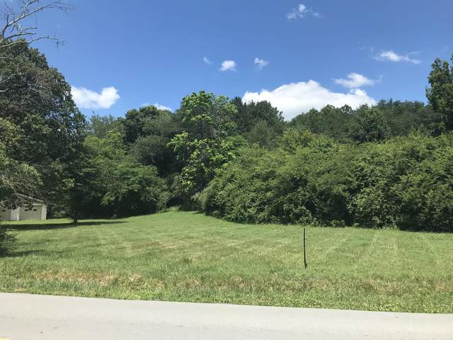 4800 Blk Winding Ln, Hixson, TN 37343 (MLS #1338162) :: Elizabeth Moyer Homes and Design/Keller Williams Realty