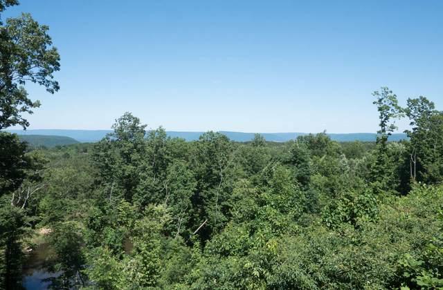 0 Lookout View Dr #178, Jasper, TN 37347 (MLS #1338252) :: 7 Bridges Group