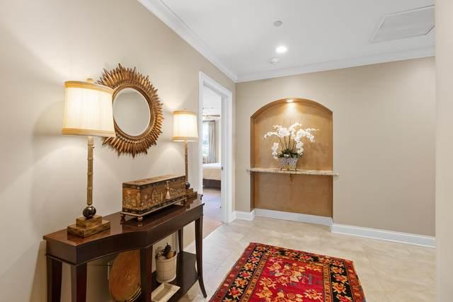 99 Walnut St #304, Chattanooga, TN 37403 (MLS #1338363) :: Chattanooga Property Shop
