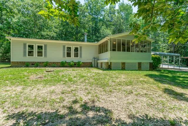 6233 Morning Glory Dr, Harrison, TN 37341 (MLS #1338384) :: Elizabeth Moyer Homes and Design/Keller Williams Realty