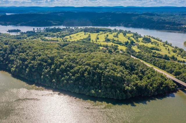 00 Decatur Hwy, Kingston, TN 37763 (MLS #1338504) :: Keller Williams Greater Downtown Realty | Barry and Diane Evans - The Evans Group