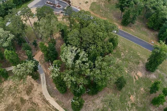 1c Clubhouse Drive, Jasper, TN 37347 (MLS #1338517) :: Elizabeth Moyer Homes and Design/Keller Williams Realty