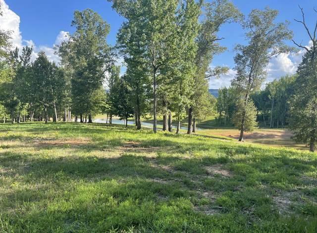 2r Clubhouse Drive, Jasper, TN 37347 (MLS #1338519) :: Elizabeth Moyer Homes and Design/Keller Williams Realty